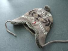 Strick-Mütze von Esprit, mit Ohrenschutz