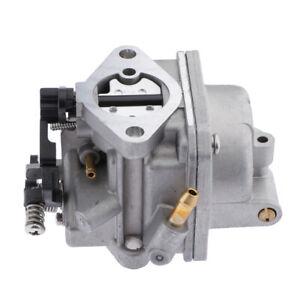 Hochleistung Vergaser Carburetor Ersatz für Yamaha 2-Stroke 4PS// 5PS Außenborder