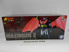 MAZINGER Z DYNAMITE ACTION GK LIMITED NO. 2 - NEW - ROBOT ACTION FIGURE