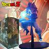 Dragon Ball GT Saiyan4 Gogeta Goku LED Action Figure Boys Man's Birthday Gift UK
