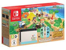 Nintendo Videospiel-Konsolen Nintendo Switch