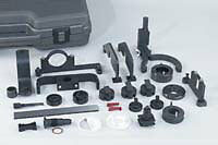 Otc Tools 6489 22 Piece Ford Master Cam Tool Kit