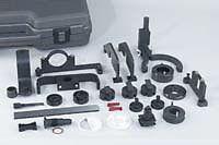 Otc Tools 6489 22 Piece Ford Master Cam Tool Kit