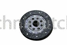 CLUTCH PLATE DRIVEN PLATE FOR A SUZUKI VITARA CABRIO 2.0 16V