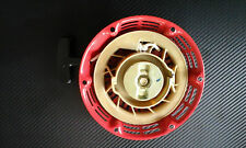 Honda GX140/GX160/GX200 pull start steel pins suit Generator Kart Water pump