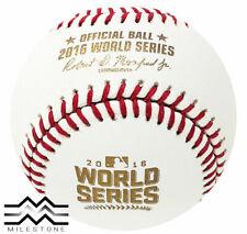 ed15d7e2 Chicago Cubs MLB Balls for sale | eBay
