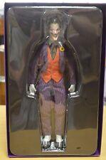 "Sideshow The Joker The Killing Joke 12"" Sixth Scale Collectible Figure New"