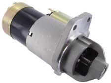 Starter Onan Marine Engines B43G 191-1808-02 NEW