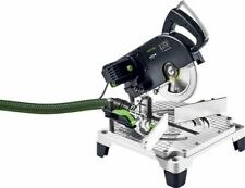 574927 Festool Sega per listelli SYM 70 RE SYMMETRIC