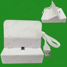 Chargeurs et stations d'accueil Sony Xperia M micro USB pour téléphone mobile et assistant personnel (PDA)