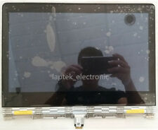"""13.3"""" Touch Screen Complete LCD Assembly For Lenovo Yoga 900-13ISK 5D10K26887 A+"""