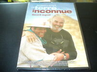 """DVD """"RENDEZ-VOUS EN TERRE INCONNUE - Gerard JUGNOT"""" Frederic LOPEZ"""