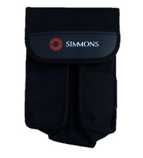SIMMONS Laser Range Finder Soft Carry Bag / Carry Case for Range Finder