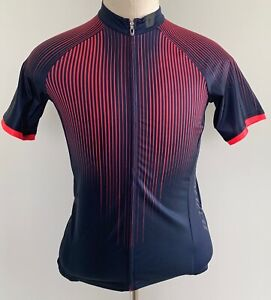 Specialized Women's SL Pro Jersey  Small