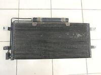 Kondensator Kühler Klimaanlage Klimakühler AC für VW T4 II BUS 95-03 7D0820411
