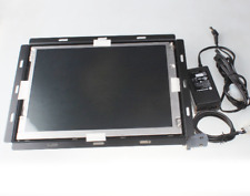 12.1 inch LCD Screen Totoku MDT-1283-B CNC Mazak Monitor LCD retrofit-us