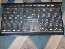 Soundcraft K2 Mixing Console