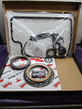 FORD 5R110W TRANSMISSION REBUILD KIT 2005 - UP #136004AA