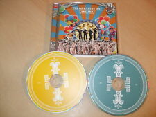 Take That - The Greatest Day - Circus Live [Limited Edition] (CD) Nr Mint