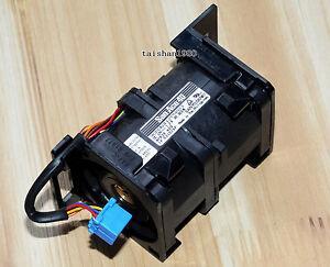 Dell OEM PowerEdge R410 Server PowerVault NX300 Fan WW2YY KVVP3