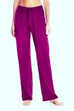New Women's Ladies Girl Designer Pyjama Bottoms Lounge Pants Trousers Night PJS