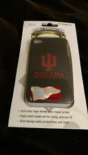 Indiana Hoosiers  iPod Touch 4th Generation 8Gb 32GB 64GB Licensed