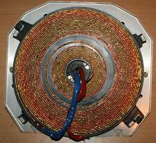 INDUCTEUR PLAQUE INDUCTION SAUTER REF 74X3019 D=210mm