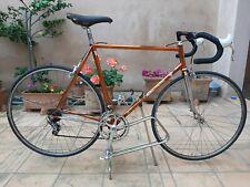 Wilier Triestina Ramata 1987 - Frame Size 56x56cc