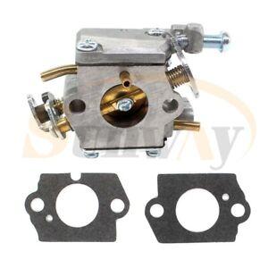 Carburetor for Homelite Ryobi HCS3435 RCS3535CA RUIXING H142A H142R Carburettor