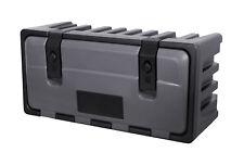 LAGO Vertigo 750 Coffre à outils Boîte De Rangement Camions Boîte à outils