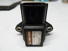 Daihatsu HiJet  & Piaggio Porter Van - Manifold Pressure Sensor 079800-4660