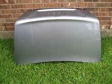 Rolls Royce Ghost Deck Lid Trunk OEM - Nice Condition!!!