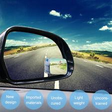 B070 Car Rearview Mirror Mirrors Square Blind Spot Mirror External Accessories