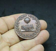 Jetons & Médailles,  Masonic, Franc-Maçonnique