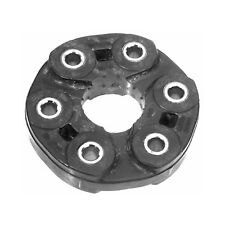 Variant2 Febi Propshaft Joint Transmission Genuine OE Quality Replacement