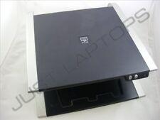 DELL Latitude d610 d620 d630 d800 d810 CRT Schermo LCD TFT Monitor Stand