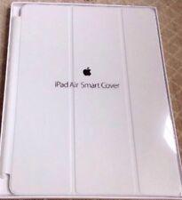 Genuine Apple Smart Cover 9.7 iPad Air/Air 2/IPad 5th & 6th Génération Blanc