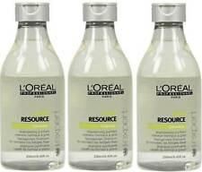 Shampoo normali L'Oréal per capelli