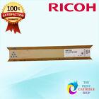 New & Original Ricoh 841471 Cyan Toner Cartridge MP C5501S MP C5000S
