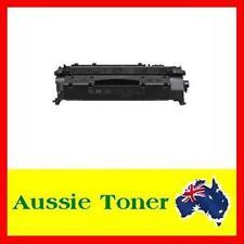 1x HP 05X (CE505X) HY toner cartridge for HP Laserjet P2055 P2055D P2055DN