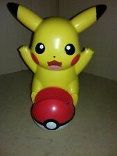 Anime Pokemon  Licensed Pikachu Nintendo DSi,DSi XL Charger STATION  only