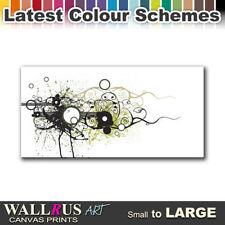 Design Canvas Decorative Posters & Prints