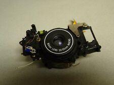 Nikon Macro Lens Assembly 35/55mm *Free Shipping*
