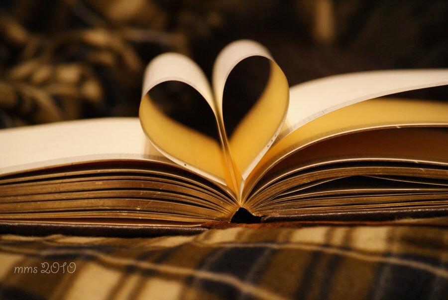 QuibbleBooks