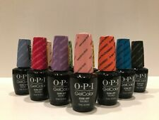 OPI Gel Color- 0.5 oz Gel Nail Polish, Soak-Off *FREE SHIPPING* You Pick