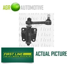 FIRST LINE FRONT TRACK IDLER ARM OE QUALITY REPLACE FDL6877
