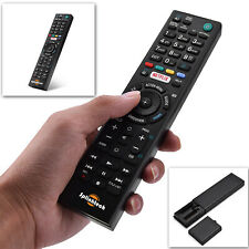 NEW Replacement Remote Control for Sony TV LCD LED BRAVIA KDL-32RD433 RD43/RD45