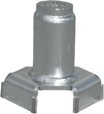 SLP Drive Clutch Spider Tool 20-75