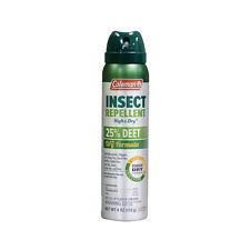 Repelente de insectos