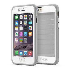 Anker Plain Mobile Phone Cases/Covers for Apple